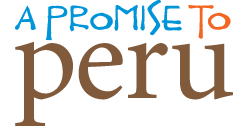 A-Promise-To-Peru