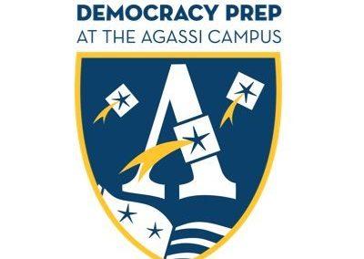DemocracyPrep_Agassi