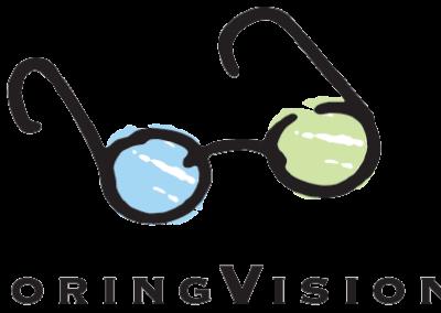 RestoringVision